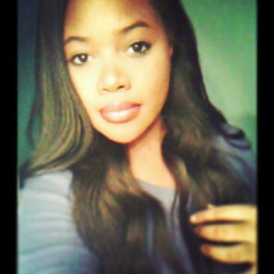 Sharnya Duncan | Social Profile