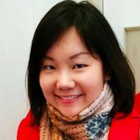 Li San | Social Profile