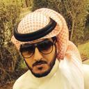 @MutllaqLmhammed (@00M6lla8) Twitter