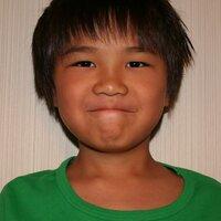 katsuo mizuguchi | Social Profile