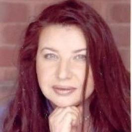 Elena Mikhailova | Social Profile