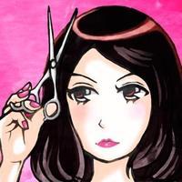 スナック千鶴 | Social Profile
