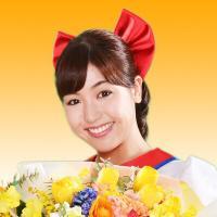 増井渚(読売テレビアナウンサー) | Social Profile