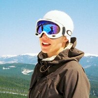 SnowProfessor | Social Profile