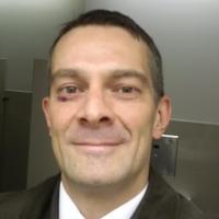 Jean-Marc Leclerc | Social Profile