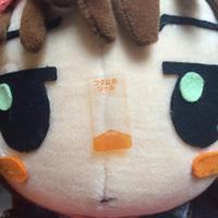 さゆキャンディ(玄田哲章吹替版 | Social Profile