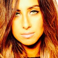 Becca Sopher | Social Profile