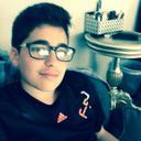 Yassine tarek (@0166390809yasso) Twitter