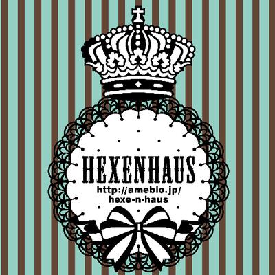 HEXENHAUSクリマ両日C-56 | Social Profile