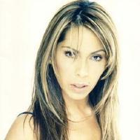Amaranta Ruiz | Social Profile