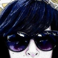 marga l. peñas | Social Profile