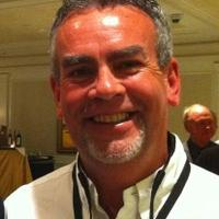 Rick Howard | Social Profile