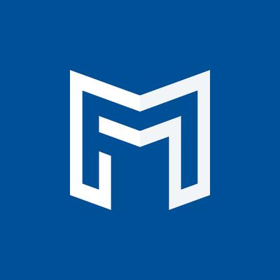 FordMagazin