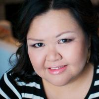 Kristine Macabare   Social Profile