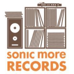 Sonic More Music | Social Profile