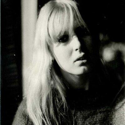Karin | Social Profile