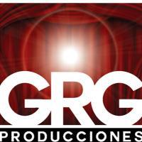 Gabriel Garcia-GRG | Social Profile