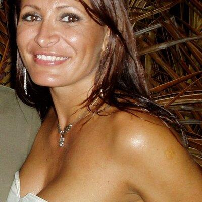Ana Cabo Ibiza | Social Profile