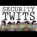 Security Twits