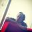 松田祥一 Twitter