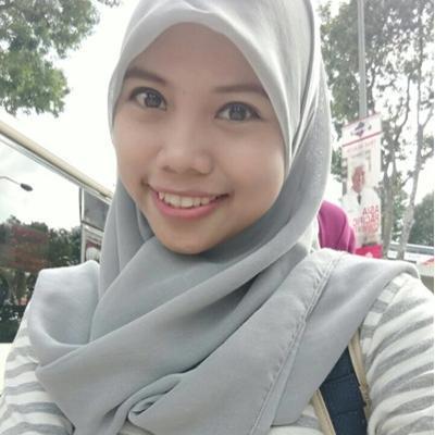 Novalia Fatimah | Social Profile