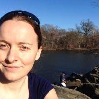 Jeanne Spillane | Social Profile