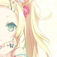 夏小言 | Social Profile