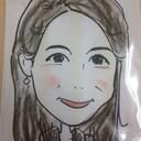 須田布美子