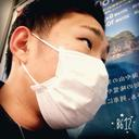 shunsuke.shioiri. (@0102sr0201) Twitter