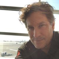 James Hritz | Social Profile