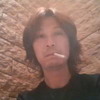 酒井賢治   Social Profile