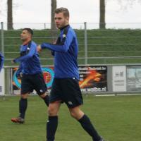 Richard van Baarlen | Social Profile