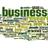 businessmynt