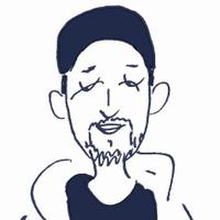 Kussy(Fragment・術ノ穴) | Social Profile