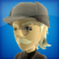kkamegawa | Social Profile