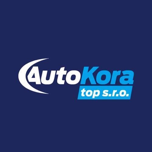 Auto Kora top s.r.o.