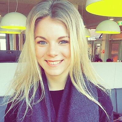 Tessa | Social Profile