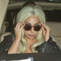 Lady Gaga Updates ♔ | Social Profile