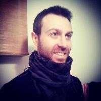 Mauro Moretti | Social Profile