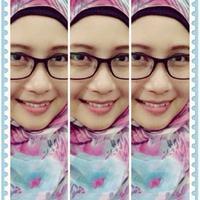 Dyan  | Social Profile