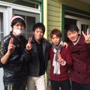 稜介 (@0202ryosuke) Twitter