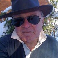 Derek Lambert | Social Profile