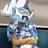 The profile image of 8823kayt