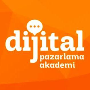 DPAkademi  Twitter Hesabı Profil Fotoğrafı