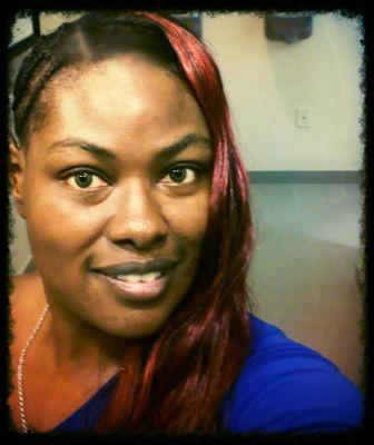 Sophia Stanton-Cross's Twitter Profile Picture