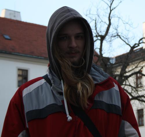 Filip Munk