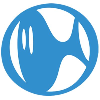 Blue Whale | Social Profile