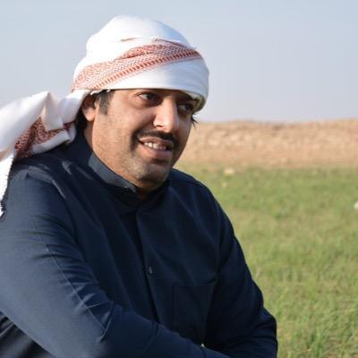 أحمد الميموني | Social Profile