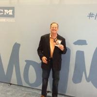 Larry Gleeson | Social Profile
