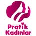 Pratik Kadınlar's Twitter Profile Picture